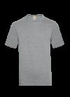 CT5150 Grey Melange CT 51 Oren Sport - Cotton T-SHIRT
