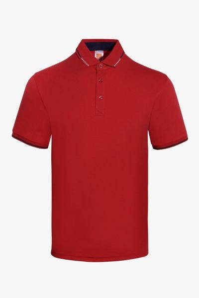 CI1305 Red