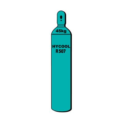 HYCOOL 507 (45KG)