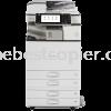 RICOH MP 5054 RICOH BUDGET COPIER COPIER MACHINE
