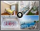 Silverscape 2906 Jonker Melaka By I Housing Silverscape Homestay