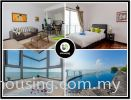 Silverscape 3311 Seaview Melaka By I Housing Silverscape Homestay