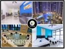 Atlantis 35 Kids Swimming Pool Melaka By I Housing Atlantis Homestay