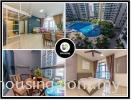 Atlantis 12 Kids Swimming Pool Melaka By I Housing Atlantis Homestay