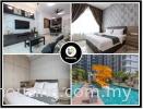 Parkland C1902 Jonker Street Malacca By I Housing Parkland Homestay