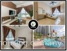 Parkland A2304 Jonker Street Malacca By I Housing Parkland Homestay