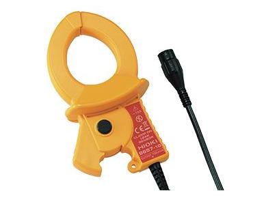 HIOKI 9657-10 Clamp On Leak Sensor