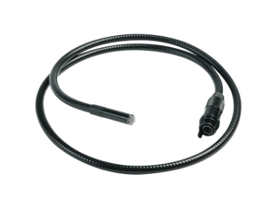 EXTECH BR-9CAM-A : Replacement Borescope Probe with 9mm Camera