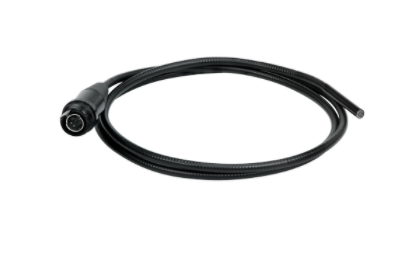 EXTECH BR-5CAM-A : Replacement Borescope probe with 5.2mm Camera