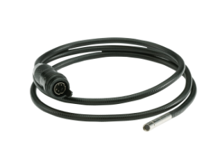 EXTECH BR-5CAM : Replacement Borescope Probe with 5.8mm camera