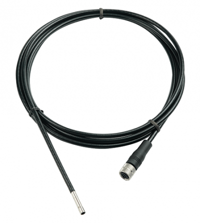 Camera Probes and Accessories - Extech HDV-5CAM-3F