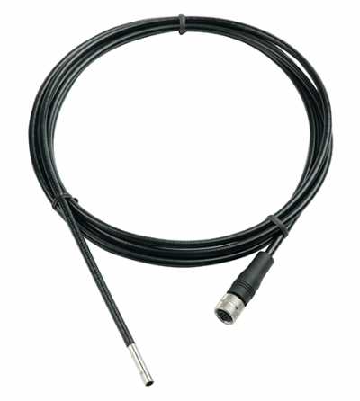 Camera Probes and Accessories - Extech HDV-5CAM-3R
