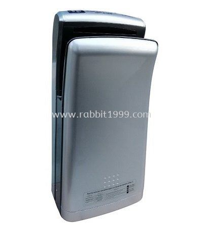 DURO ULTRA DRY PRO-JET HAND DRYER - DURO 9804-A