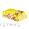 Supreme Prince Noodles 至尊王子面 Noodle Food Dried Product