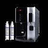 Filtered Water Dispenser HCD-2 (Countertop) 3M