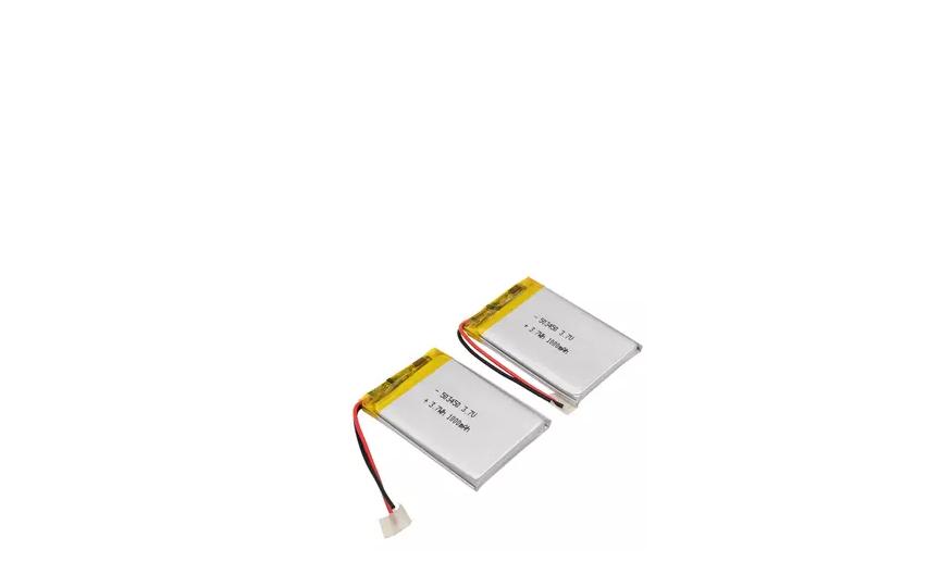 EEMB LP8545135 Li-ion Polymer Battery
