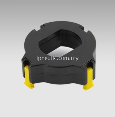 ACCESSORIES RV-FLUID-- POSITION INDICATOR FOR 115-145
