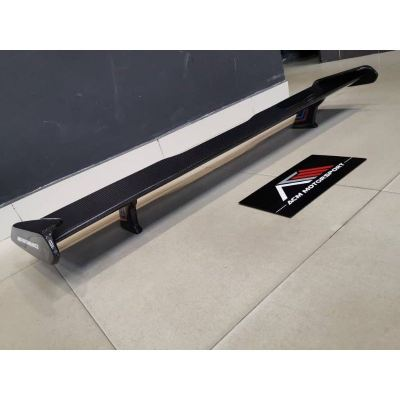 BMW Performance style GT wing