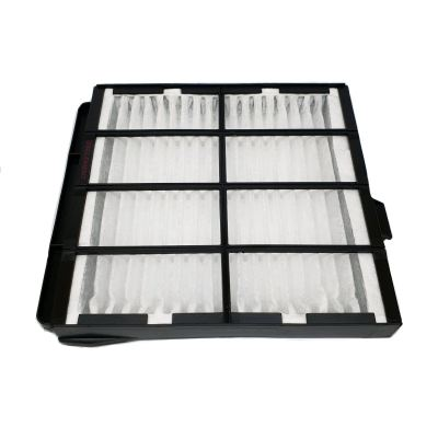 2457823 CATERPILLAR CABIN FILTER 245-7823