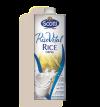 RISO SCOTTI RISO VITAL RICE DRINK 1LT PLANT BASED MILK Milk Beverage