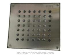 """Floor Trap SUS304 E6029-6"""""""