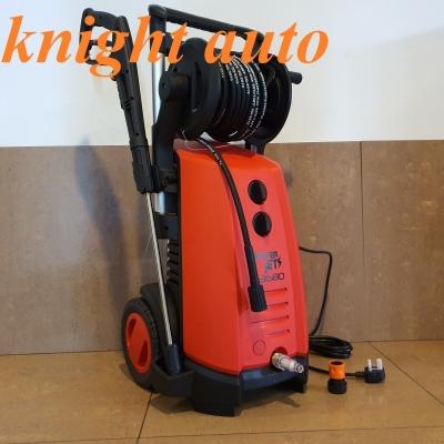 Powerjet H3680 High Pressure Cleaner Washer  (180bar) ID31762
