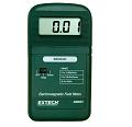 Extech 480823