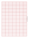 ECG Paper Roll Medical Chart Paper Roll