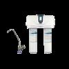 DWS2500T-CN Drinking Water Filter System (Undersink) 3M