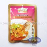 Nyonya Steamed Fish Paste Uncle Sun / 娘惹蒸鱼酱 / Pes Nyonya (sold per pack)