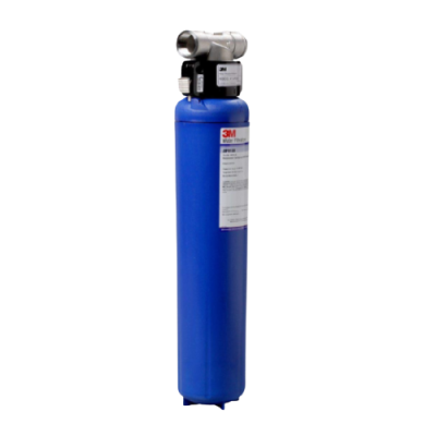 Whole House Water Filter System AP902