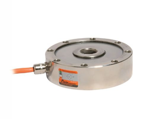 PULS ELECTRONIC LOAD CELL Malaysia Thailand Singapore Indonesia Philippines Vietnam Europe USA