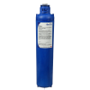 AP910R Replacement Cartridge (For AP902 Water Filter) 3M