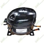 ATA80X 1/4HP 220-240V ~ 50Hz FRIDGE COMPRESSOR