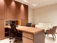 Artrich Office Furniture Sdn Bhd