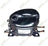 QBH73C16GPX 1/6HP 220-240V ~ 50Hz FRIDGE COMPRESSOR