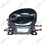 SD35C65GAW5 220-240V ~ 50Hz FRIDGE COMPRESSOR