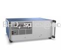 LOW VOLTAGE POWER SUPPLIES Professional Series Power Supplies FUG ELEKTRONIK GmbH