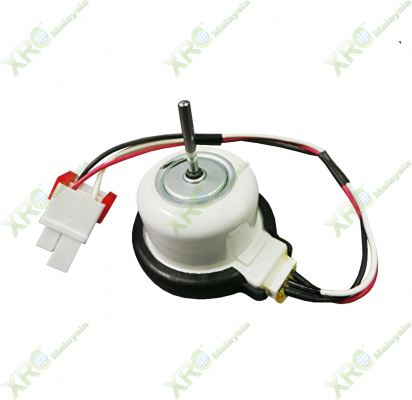 RL4003SBASL SAMSUNG FRIDGE FAN MOTOR