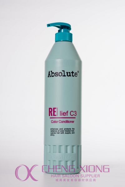 Absolute Color Conditioner  1000ML