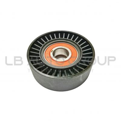 IPF-7024F-Q IDLER PULLEY ESCAPE TRIBUTE FOCUS 2.0 99Y>