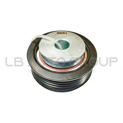 IPS-5819122M4-Q IDLER PULLEY SWIFT RS415 SX4 1.6