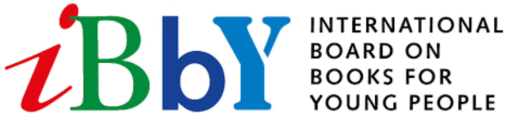 Congress of the International Board on Books for Young People (IBBY) 2022