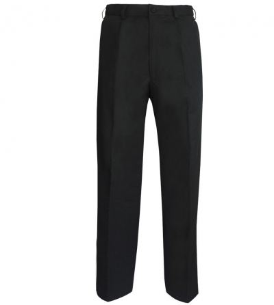 Formal Suit Pants