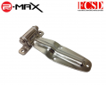 BH-002B-S-BA Lorry Truck Insulated Box Stainless Steel Hinge