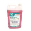 305 Quat Sanitizer Multi Surface Sanitizer  GOODMAID