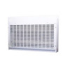 IK-2020 Insect Killer (Electric Grille) Insect Killer Machine