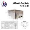 1/1 Electric Bain Marie Bain Marie Kitchen Appliances