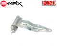 BH-001-1-1-8-S-BA Truck Insulated Box Stainless Steel Hinge