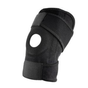 Advanced Adjustable Knee